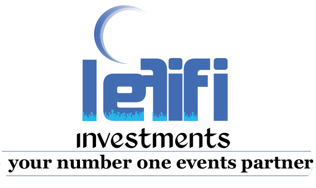 Lefifi Investments